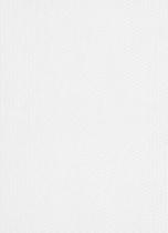 erismann Tapete 5390-10 - Vliestapete mit grafischen Muster | überstreichbar