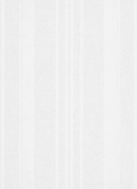 erismann Tapete 5393-10 - Vliestapete mit Streifen | überstreichbar