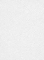 erismann Tapete 5395-10 - Vliestapete mit Struktur | überstreichbar