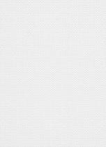 erismann Tapete 5396-10 - Vliestapete mit Struktur | überstreichbar