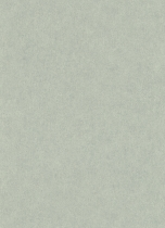 erismann Tapete 6370-07 - Vliestapete Uni