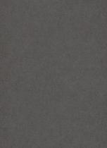 erismann Tapete 6370-15 - Vliestapete Uni