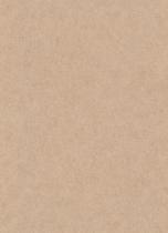erismann Tapete 6370-27 - Vliestapete Uni