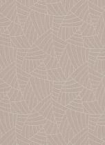 erismann Tapete 5427-02 - Vliestapete mit grafischen Muster