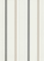 erismann Tapete 5429-02 - Vliestapete mit Streifen