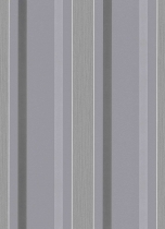 erismann Tapete 5429-15 - Vliestapete mit Streifen
