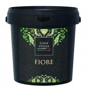 CASA ITALIA Fiore - Effektlasur mit Samtcharakter | 2,5 Liter