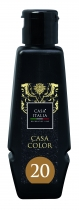 CASA ITALIA Casa Color 20 Lino - Abtönkonzentrat | 50 ml