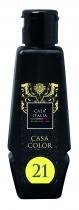CASA ITALIA Casa Color 21 Grano - Abtönkonzentrat | 50 ml