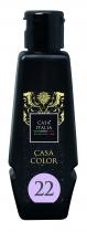 CASA ITALIA Casa Color 22 Rosa Tea - Abtönkonzentrat | 50 ml