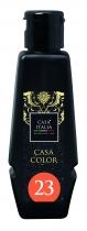 CASA ITALIA Casa Color 23 Mango - Abtönkonzentrat | 50 ml