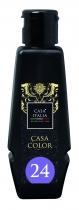CASA ITALIA Casa Color 24 Glicine - Abtönkonzentrat | 50 ml