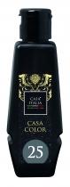 CASA ITALIA Casa Color 25 Fumo - Abtönkonzentrat | 50 ml