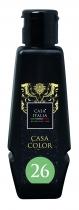 CASA ITALIA Casa Color 26 Celadon - Abtönkonzentrat | 50 ml