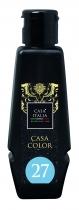 CASA ITALIA Casa Color 27 Oceano - Abtönkonzentrat | 50 ml