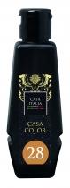 CASA ITALIA Casa Color 28 Ocra - Abtönkonzentrat | 50 ml
