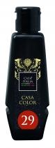 CASA ITALIA Casa Color 29 Terracotta - Abtönkonzentrat | 50 ml