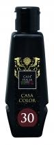 CASA ITALIA Casa Color 30 Marroma - Abtönkonzentrat | 50 ml