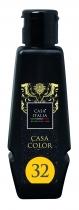 CASA ITALIA Casa Color 32 Giallo Oro - Abtönkonzentrat | 50 ml