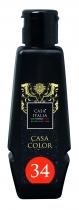 CASA ITALIA Casa Color 34 Arancio - Abtönkonzentrat | 50 ml
