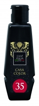 CASA ITALIA Casa Color 35 Rosso - Abtönkonzentrat | 50 ml