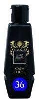 CASA ITALIA Casa Color 36 Violette - Abtönkonzentrat | 50 ml