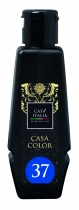 CASA ITALIA Casa Color 37 Blu - Abtönkonzentrat | 50 ml