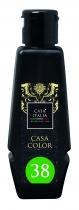 CASA ITALIA Casa Color 38 Verde Tenero - Abtönkonzentrat | 50 ml