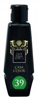 CASA ITALIA Casa Color 39 Verde Intenso E - Abtönkonzentrat | 50 ml