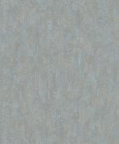 rasch Tapete 458008 - Vliestapete Naturdesign