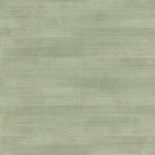 rasch Tapete 418484 - Vliestapete in Lederoptik