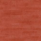 rasch Tapete 418507 - Vliestapete in Lederoptik