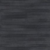 rasch Tapete 418514 - Vliestapete in Lederoptik