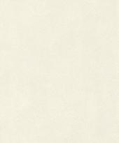 rasch Tapete 418620 - Vliestapete Uni