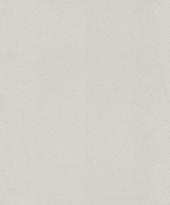 rasch Tapete 418637 - Vliestapete Uni
