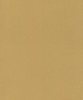 rasch Tapete 418651 - Vliestapete Uni