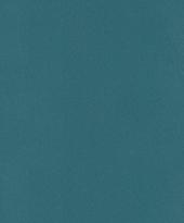 rasch Tapete 418675 - Vliestapete Uni