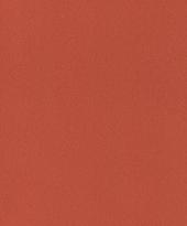 rasch Tapete 418682 - Vliestapete Uni