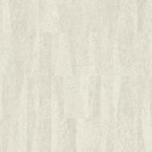 rasch Tapete 418903 - Vliestapete in Blätteroptik