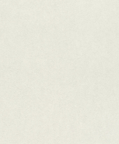 rasch Tapete 617115 - Vliestapete in Uni