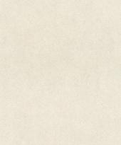 rasch Tapete 617139 - Vliestapete in Uni