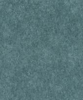 rasch Tapete 617153 - Vliestapete in Uni