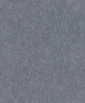 rasch Tapete 617146 - Vliestapete in Uni