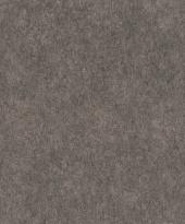 rasch Tapete 617160 - Vliestapete in Uni