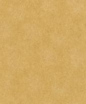 rasch Tapete 617177 - Vliestapete in Uni
