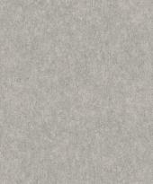 rasch Tapete 617191 - Vliestapete in Uni