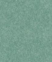 rasch Tapete 617184 - Vliestapete in Uni
