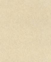 rasch Tapete 617344 - Vliestapete in Uni