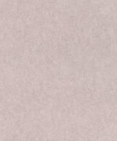 rasch Tapete 617351 - Vliestapete in Uni