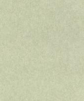 rasch Tapete 617368 - Vliestapete in Uni